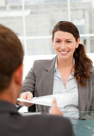 360 degree feedback accreditation debrief