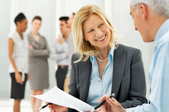 360 degree feedback leadership development