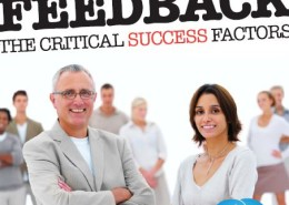 360 Degree Feedback eBook