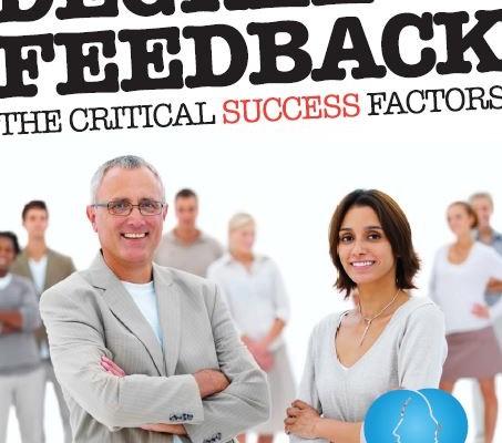 360 Degree Feedback eBook