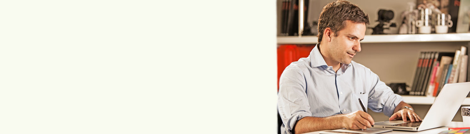 Leader-Manager 360 degree surveys