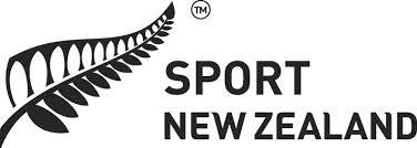sport-nz-logo