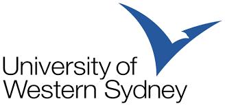university-of-western-sydney-logo