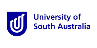 university-south-australia-logo