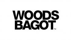 woods-bagot-logo