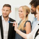360 degree feedback facilitation