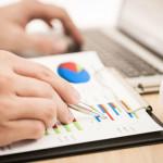 360 degree feedback reports
