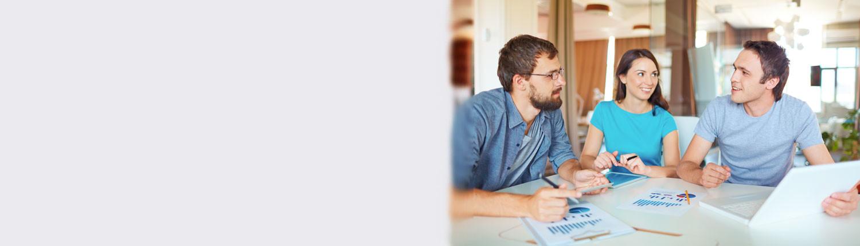 360 degree feedback team accreditation