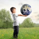 Sustainability and Mega Planning